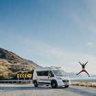 How To Live The Vanlife In NZ
